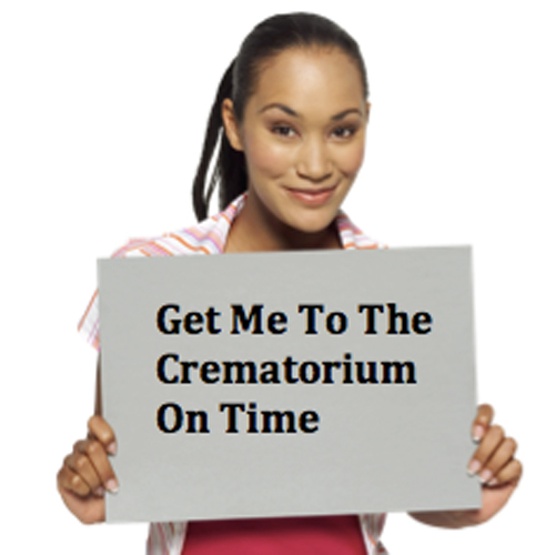 Get-Me-To-The-Crematorium-On-Time_clipart-caption