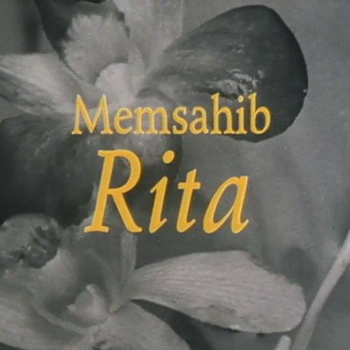 Memsahib-Rita500x500